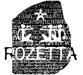 掲示板 ロゼッタ