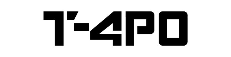 T-4PO Medicare